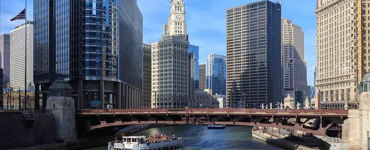 Commercial Recovery Associates | Chicago IL